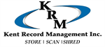 Vital Records Control (fka: Kent Record Management)