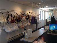Women's Boutique