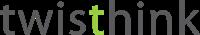 Twisthink, LLC
