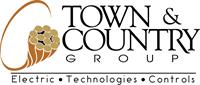 Town & Country Group