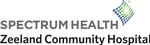 Spectrum Health Zeeland Community Hospital