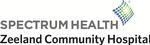 Spectrum Health Zeeland Community Hospital