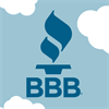 Better Business Bureau Serving Western Michigan