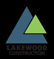 Lakewood Construction