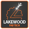 Lakewood Fab Tech, LLC