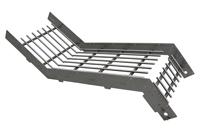 Weldments - Welded Conveyor Frame