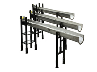 Assembly - Auger Conveyors