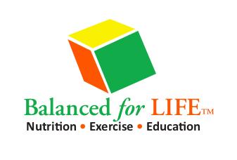 Balanced for Life