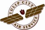 Tulip City Air Service, Inc.