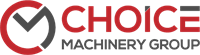 Choice Machinery Group