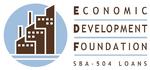 Economic Development Foundation