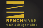 Benchmark Wood & Design Studios