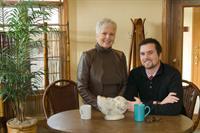 Karen Van Doorne, AuD Craig  Van Doorne, BC-HIS, AA