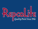 RepcoLite Paints Inc.