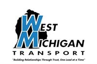West Michigan Transport