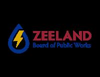 Zeeland Board of Public Works