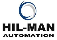 Hil-Man Automation
