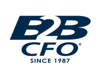 B2B CFO Partners, LLC