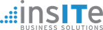 InsITe Business Solutions, Inc.