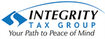 Integrity Tax Group