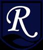 Rivertown Insurance Agency - Matt Gritter