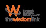 The Wisdom Link, Inc.