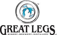 Great Legs Winery Brewery Distillery LLC