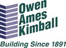 Owen Ames Kimball Company