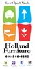 Holland Furniture