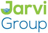 Jarvi Group