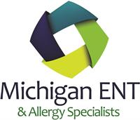 Michigan ENT & Allergy Specialists