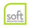 softArchitecture