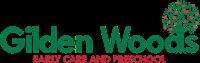 Gilden Woods Early Care & Preschool