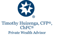 Huizenga & Associates