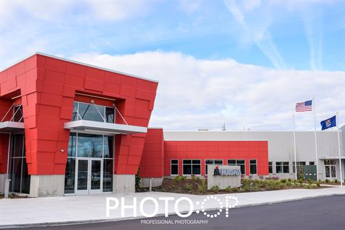 GDK - Commercial Architectural / Real Estate Photography