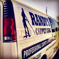 Servicing Holland, Zeeland, Grand Haven, Muskegon, Saugatuck, Douglas, South Haven, Hamilton, Fennville, & Allegan!