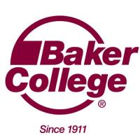 Baker College Of Muskegon To Hold Financial Aid