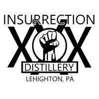 Mix(oooology) & Mingle With Insurrection Distillery (Online Event)