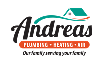 Andreas Plumbing, Heating & A/C, Inc. - Lehighton