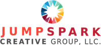 JumpSpark Creative Group, LLC.