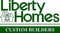 Liberty Homes Custom Builders
