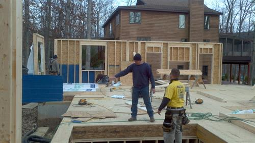 Gallery Image 2012-11-20_14-26-32_998.jpg