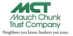 Mauch Chunk Trust Company