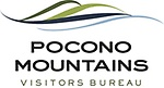 Pocono Mountain Visitors Bureau