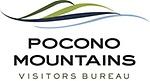 Pocono Mountains Visitors Bureau