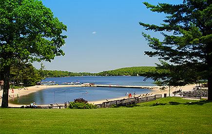 Gallery Image 435x275-SRR-Amenities-Sandy-Beach.jpg