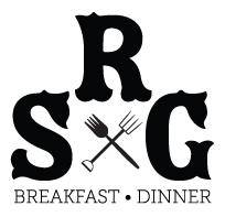 Gallery Image BW-Logo-.jpg