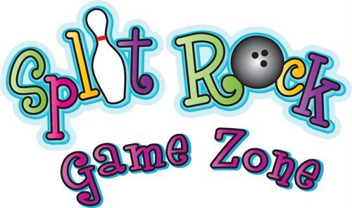 Gallery Image GameZoneFinal.jpg