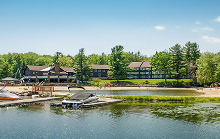 Gallery Image SRR-435x275-Lodge-Lake-Exterior.jpg