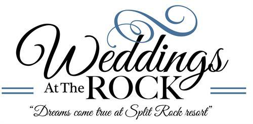 Gallery Image Weddings-at-the-Rock.jpg
